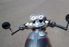 Triumph Thruxton RS 2020 16
