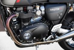 Triumph Thruxton RS 2020 17