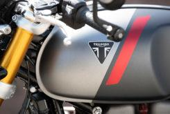 Triumph Thruxton RS 2020 31
