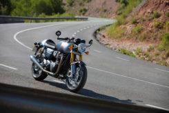 Triumph Thruxton RS 2020 33