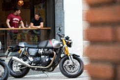 Triumph Thruxton RS 2020 47