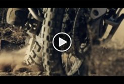 Triumph Tiger 900 2020 teaser play