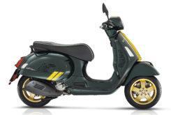 Vespa GTS Super 300 Racing Sixties 20201