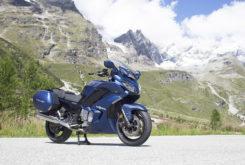 Yamaha FJR1300AE 2020 34