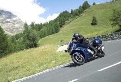 Yamaha FJR1300AS 2020 03