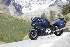 Yamaha FJR1300AS 2020 35