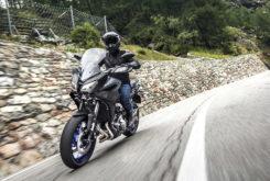 Yamaha Tracer 900 2020 04