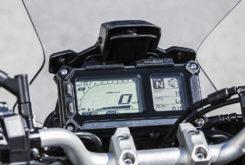 Yamaha Tracer 900 2020 08
