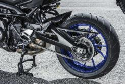 Yamaha Tracer 900 2020 14
