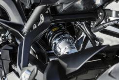 Yamaha Tracer 900 2020 19