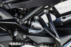 Yamaha Tracer 900 2020 20