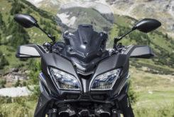 Yamaha Tracer 900 2020 23
