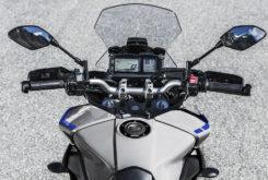 Yamaha Tracer 900 2020 26