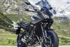 Yamaha Tracer 900 2020 28