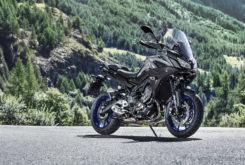 Yamaha Tracer 900 2020 30