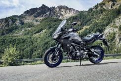 Yamaha Tracer 900 2020 32
