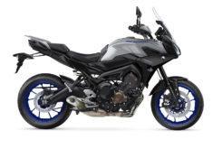 Yamaha Tracer 900 2020 36