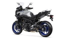 Yamaha Tracer 900 2020 37
