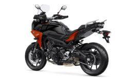 Yamaha Tracer 900 2020 40