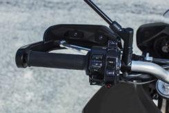 Yamaha Tracer 900GT 2020 09
