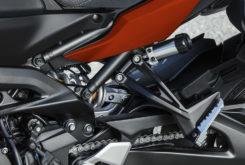 Yamaha Tracer 900GT 2020 10