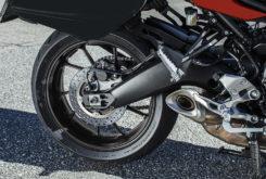Yamaha Tracer 900GT 2020 12