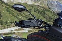 Yamaha Tracer 900GT 2020 20