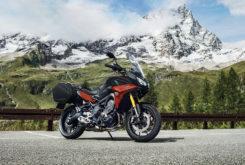 Yamaha Tracer 900GT 2020 31
