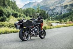 Yamaha Tracer 900GT 2020 33