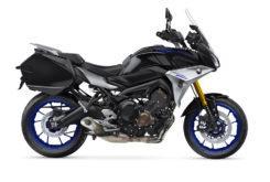 Yamaha Tracer 900GT 2020 41