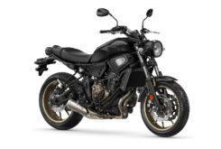 Yamaha XSR700 2020 01