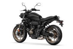 Yamaha XSR700 2020 03