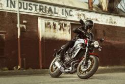 Yamaha XSR700 2020 04