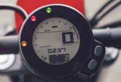 Yamaha XSR700 2020 17