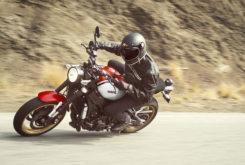 Yamaha XSR900 2020 04