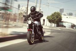 Yamaha XSR900 2020 05