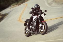 Yamaha XSR900 2020 09