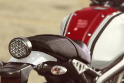 Yamaha XSR900 2020 10