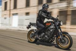 Yamaha XSR900 2020 24