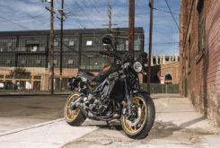 Yamaha XSR900 2020 28