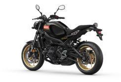 Yamaha XSR900 2020 32