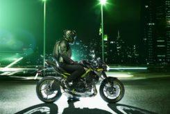 Z900 ACTION 6