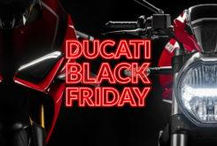 apertura ducati blackfriday