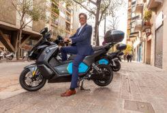 BMW Cooltra Prime Barcelona 04
