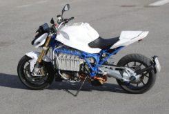 BMW E Power Roadster Concept 04