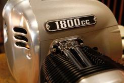 BMW R 18 motor 07