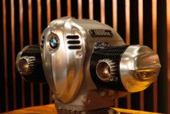 BMW R 18 motor 14