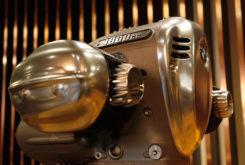 BMW R 18 motor 17