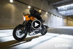 Harley Davidson Livewire 2020 play