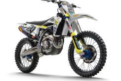 Husqvarna FC 450 Rockstar 2020 05
